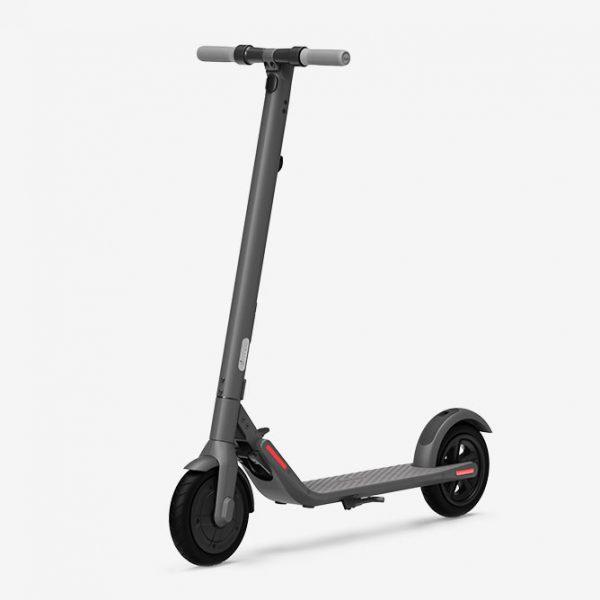 e22-product-600x600